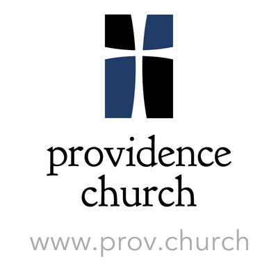 Providence United Methodist Church | Mount Juliet, TN