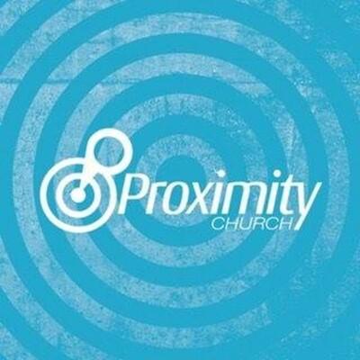 Proximity Church's Podcast