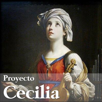Proyecto Cecilia