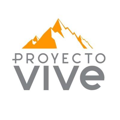 Proyecto Vive Dun Radio