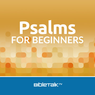 Psalms for Beginners