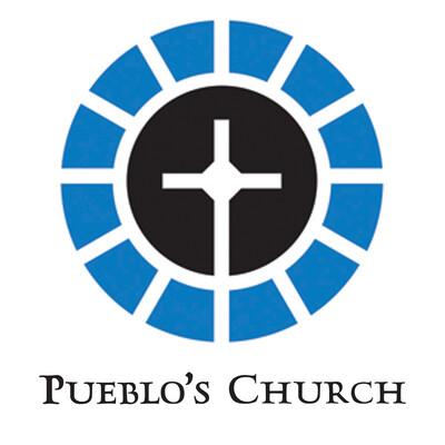 Pueblo's Church