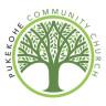 Pukekohe Community Church