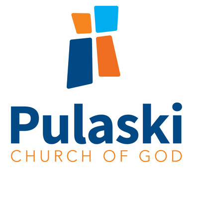 Pulaski Church of God