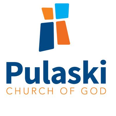 Pulaski Church of God