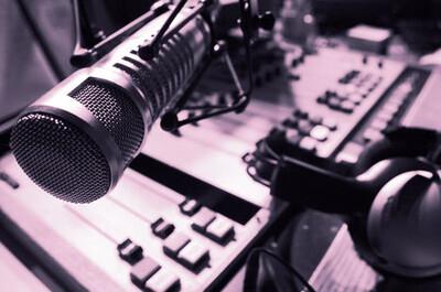 Punto de reflexión (Podcast) - www.poderato.com/csalazar
