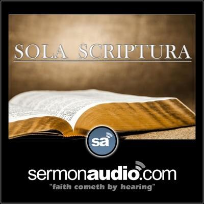 Puritan Scripturalist Church