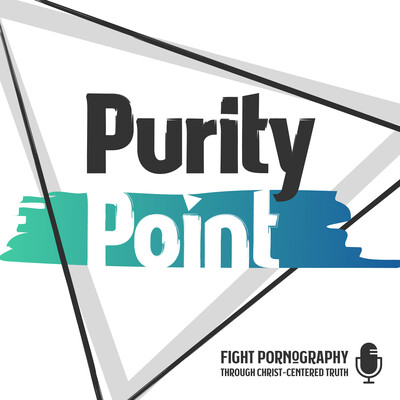 Purity Point
