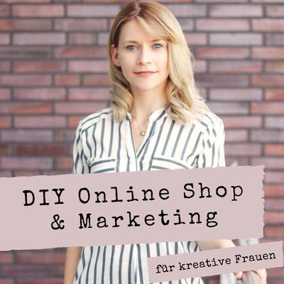 DIY Online Shop & Marketing