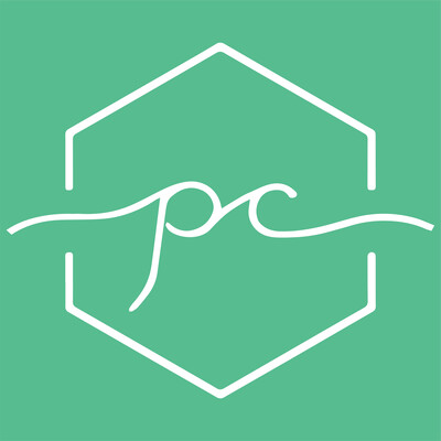 Purpose Church: Baton Rouge, LA