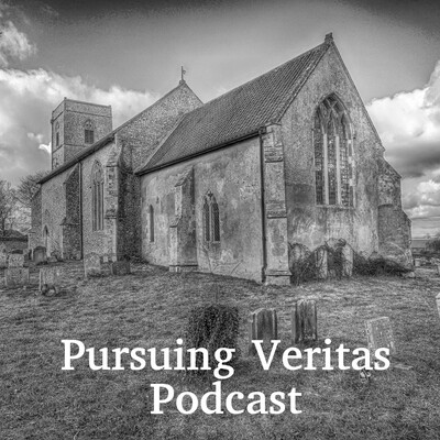 Pursuing Veritas