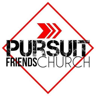 Pursuit Friends Church