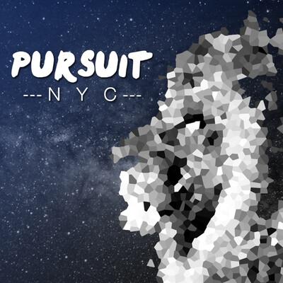 Pursuit NYC