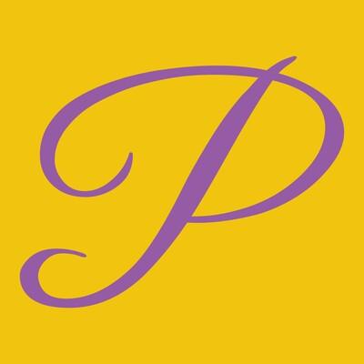 Pursuit Podcast - Twenties together in Milton Keynes