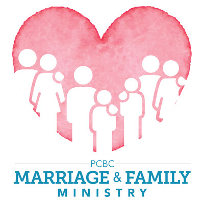 Putnam City Baptist Church Marriage & Family Podcast