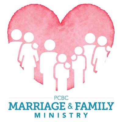 Putnam City Baptist Church Marriage & Family Podcast