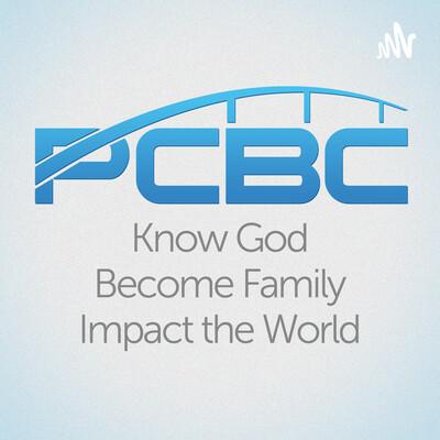 Putnam City Baptist Church Podcast