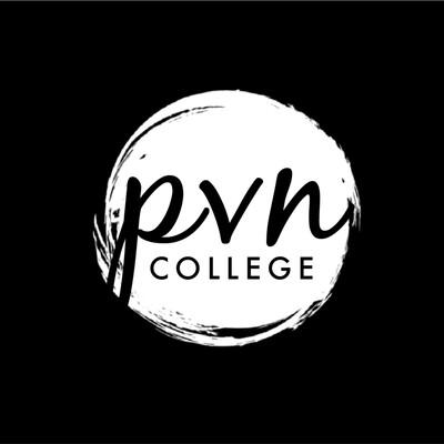 PVN College