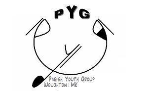 PYG Podcast