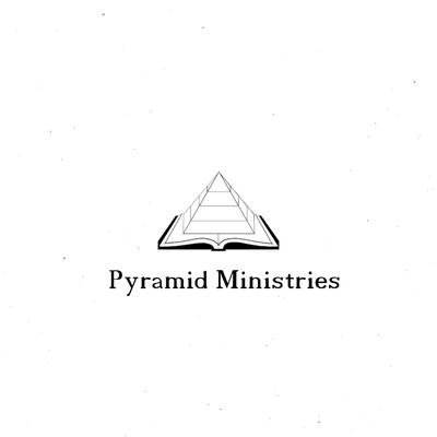 Pyramid Ministries