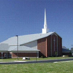 Fredericktowne Baptist Church