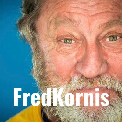FredKornis