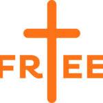 Free Christian Church of God Podcast