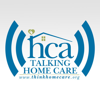 Talking Home Care