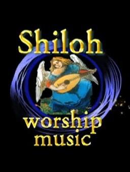 Free Jesus Music
