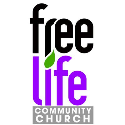 Free Life Community Church (FLCC) Sermons