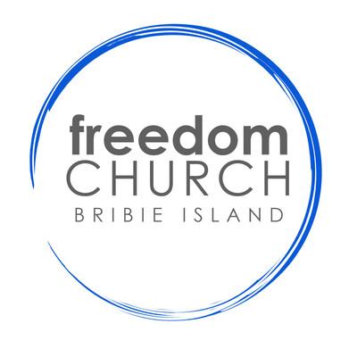 Freedom Church (Bribie Island)