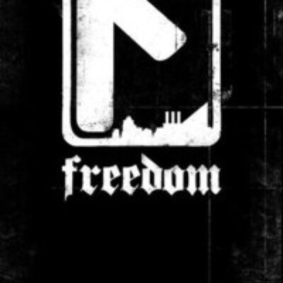 Freedom Church Baltimore