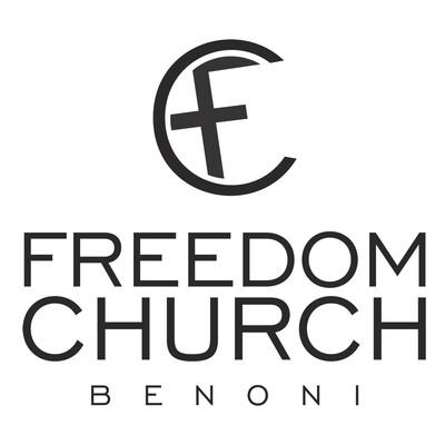 Freedom Church Benoni's Podcast