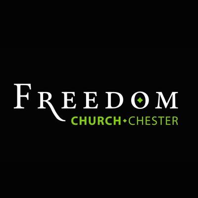 Freedom Church Chester