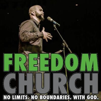 Freedom Church Ministries