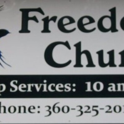Freedom Church NW Podcast