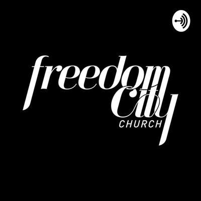 Freedom City Church Fremantle