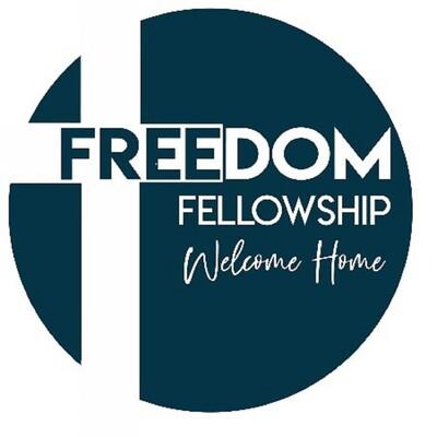 Freedom Fellowship - Virginia Beach - Sermon Podcast by Pastor Rick Hocker