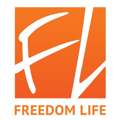 Freedom Life Podcast