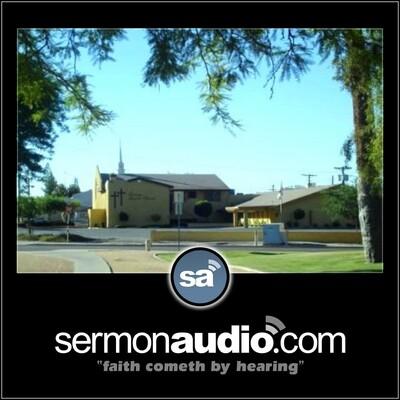 Freeway Baptist Church