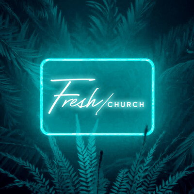 Fresh Church Online