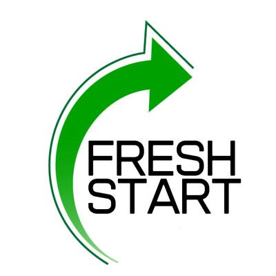 FRESH START FELLOWSHIP