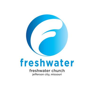 Freshwater Church JC