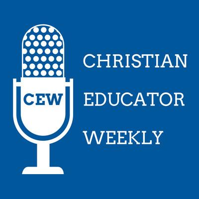 Christian Educator Weekly