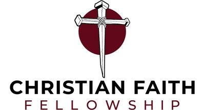 Christian Faith Fellowship Tucson Sermons