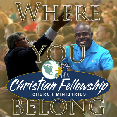 Christian Fellowship Church Ministries International