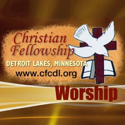 Christian Fellowship Church of Detroit Lakes, Minnesota