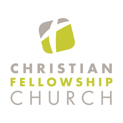 Christian Fellowship Church: Audio