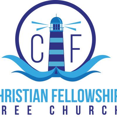 Christian Fellowship Free Church