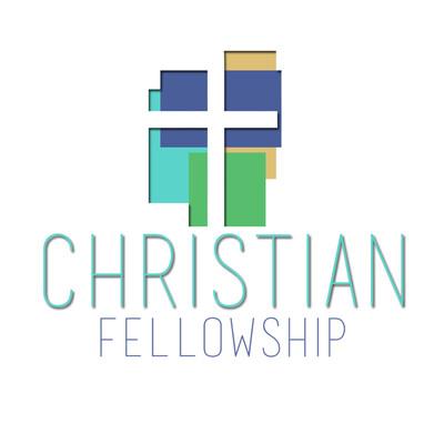 Christian Fellowship Sermons